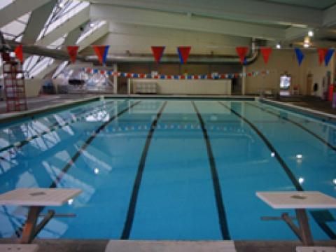 buy cheap well known quality products CELES KING III POOL   City of Los Angeles Department of ...