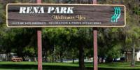 Rena Park